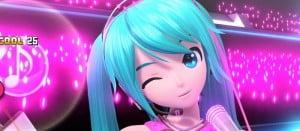 "PS4「初音ミク Project DIVA Future Tone」 約220曲が遊べる!""アーケード移植""と""家庭用基準""の2種類が発売!"