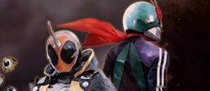 仮面ライダー バトライド・ウォー 創生【おすすめゲームを感想で振り返る】