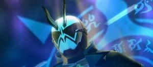 仮面ライダー バトライド・ウォー 創生 DLC「スペクター」が配信開始!劇中未使用技も使える!