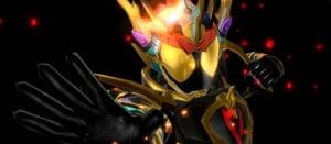 仮面ライダー バトライド・ウォー 創生 闘魂ブースト魂が配信開始!グレイトフル魂にも注目!
