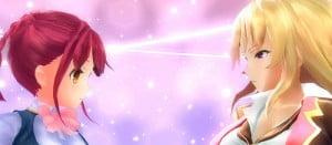 「ヴァルキリードライヴ ビクニ」 DLCキャラ「敷島魅零」やアクセサリー配信開始!対戦「大乱闘バトル」も追加!