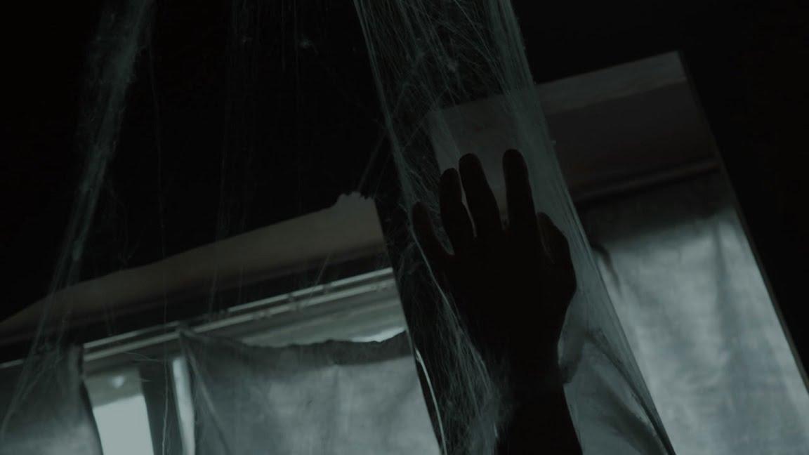 仮面ライダーアマゾンズの画像 p1_29