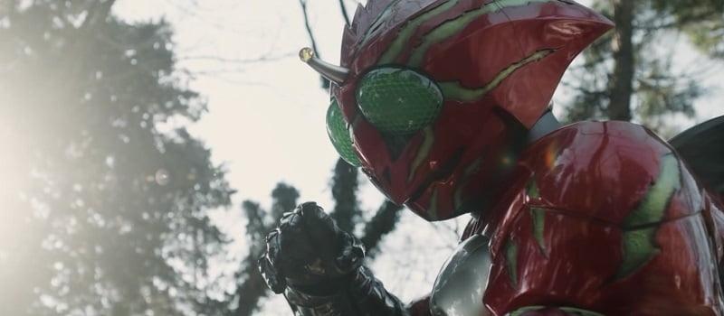 仮面ライダーアマゾンズの画像 p1_8