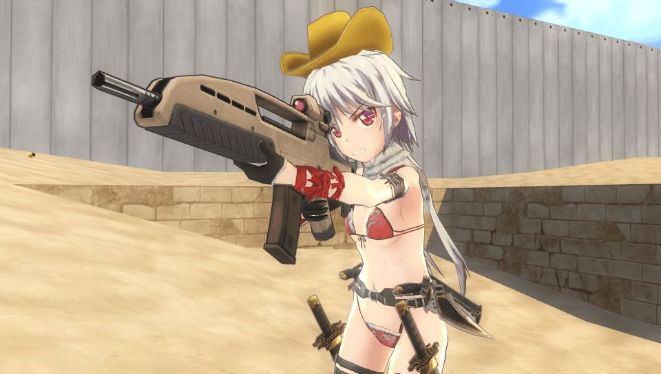bulletgirls220