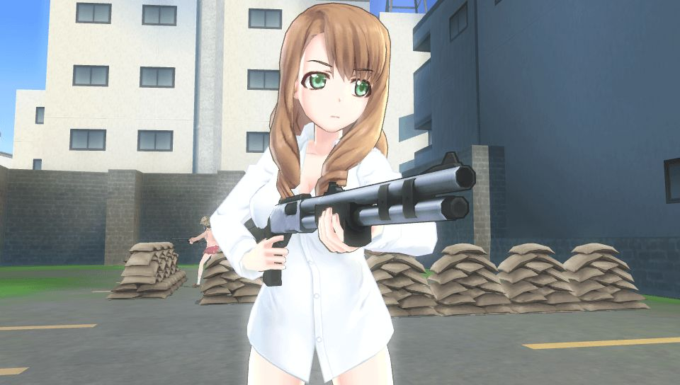 bulletgirls223