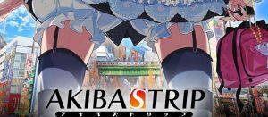 アキバズビート, アキバ アキバズシリーズ最新作「アキバズビート」 アクションRPG、新生!