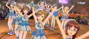 アイドルマスター プラチナスターズ, アイドルマスター PS4「アイドルマスター プラチナスターズ」 限定版情報が公開!発売日も決定!