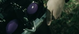 仮面ライダーアマゾンズ 仮面ライダーアマゾンズ 予告動画公開!配信は毎週金曜日、全13話配信!