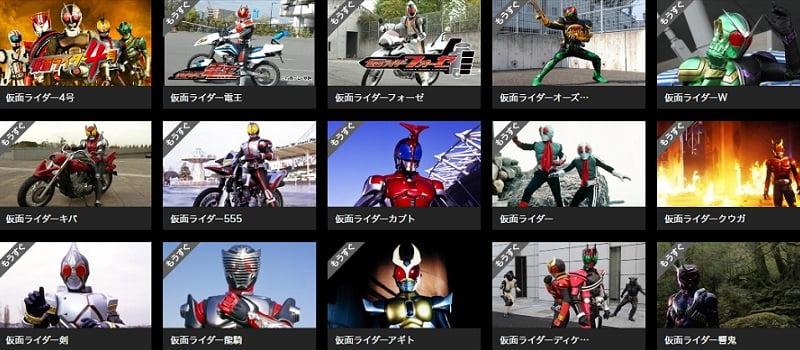 topbb-rider223