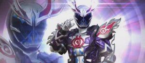 仮面ライダーゴースト 仮面ライダーゴースト 最強フォームのムゲン魂や、ディープスペクターなどの新形態が判明!