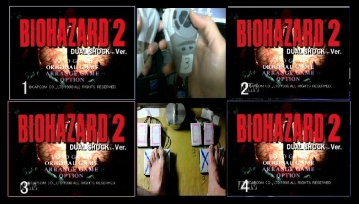 bio_052