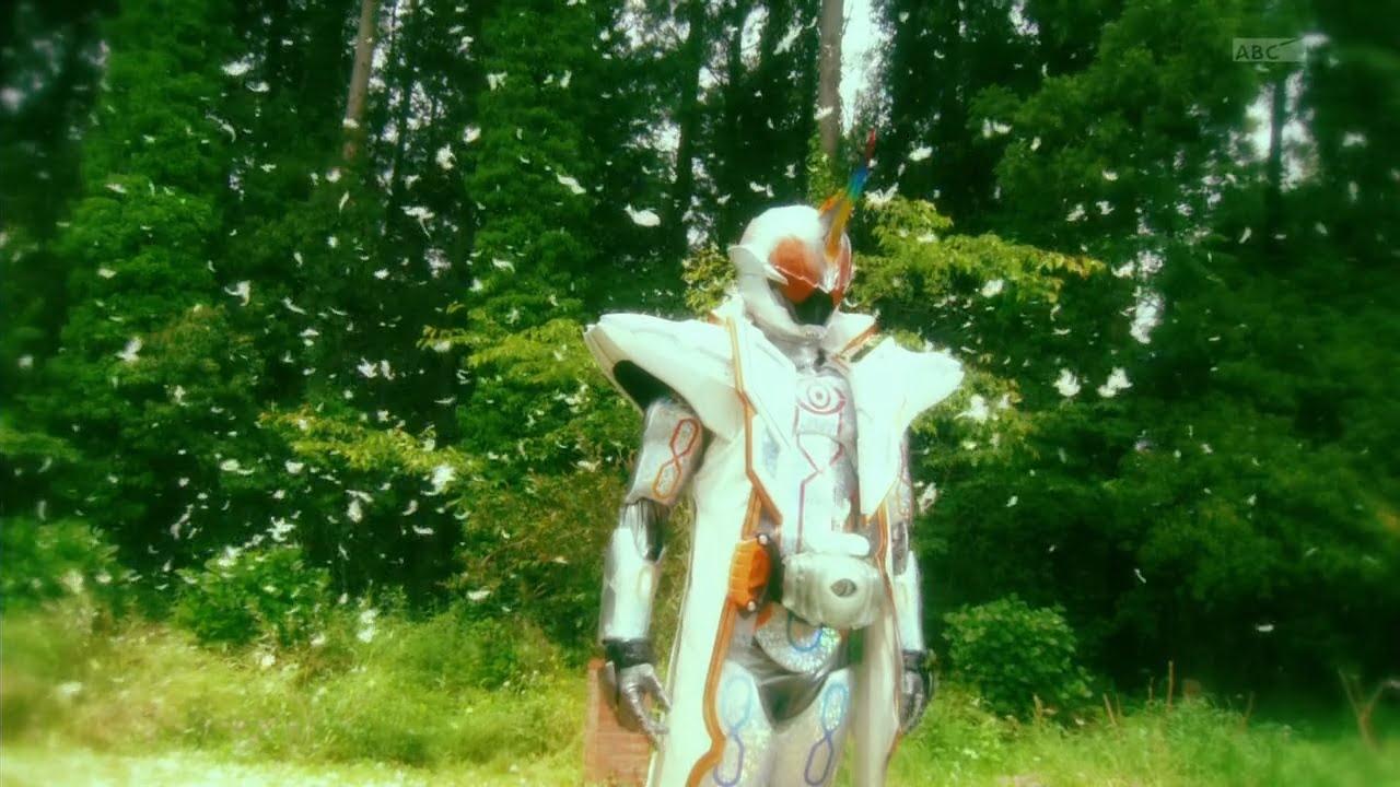 rider1164
