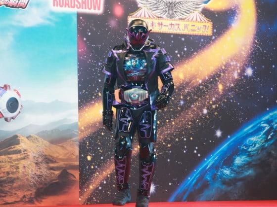 rider1169
