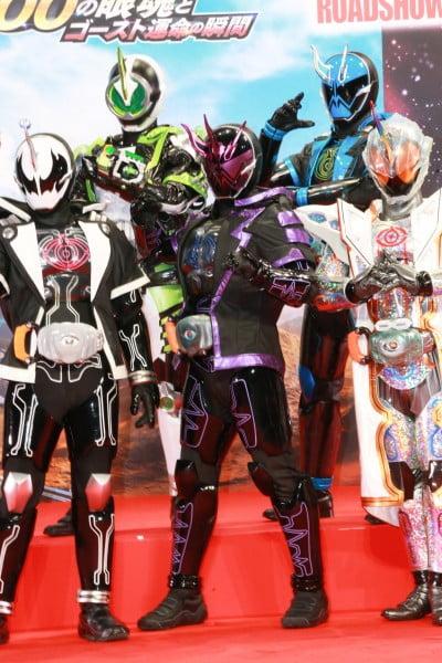 rider1170