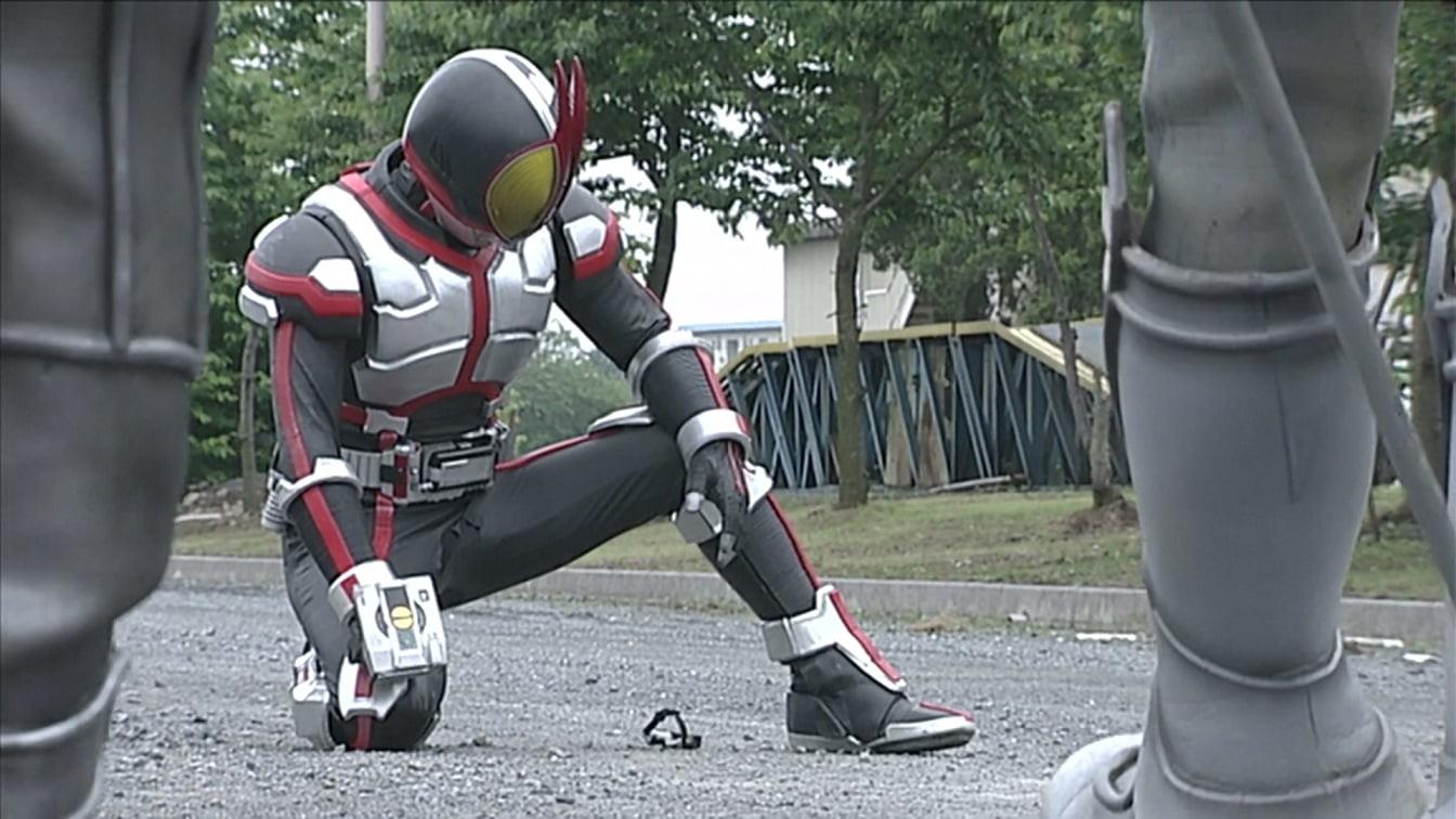 rider1202