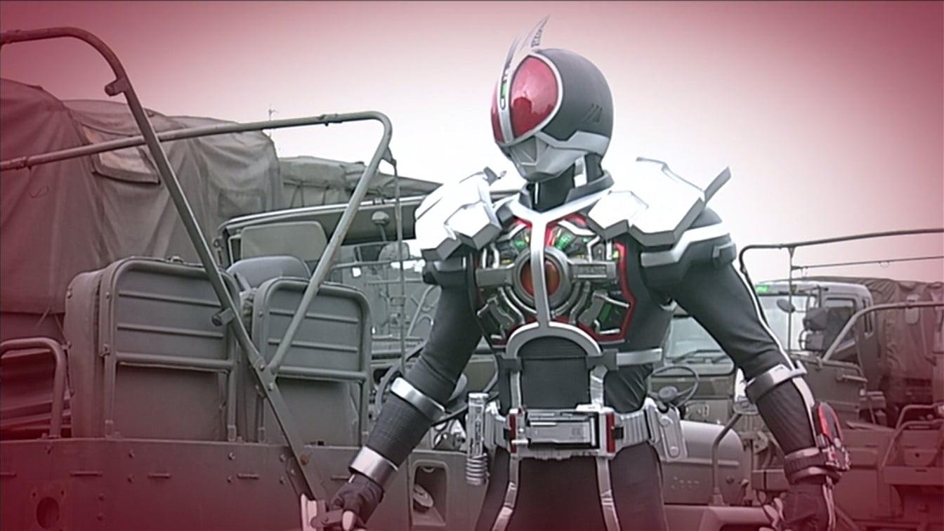 rider1203