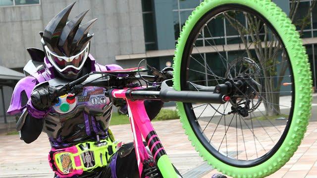 rider1442