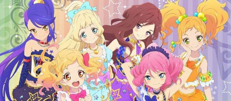 topbb-anime0091