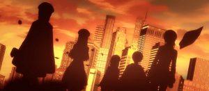 PS4「クロバラノワルキューレ」 OP公開!ED共に佐咲紗花さんが担当!