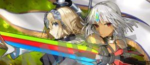おっぱい, Fate/EXTELLA NS版Fate/EXTELLA初回特典ネロの「解放の花嫁衣装」はおっぱいに目が行くのが正解