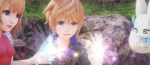 「ワールド オブ ファイナルファンタジー」発売日が決定!限定版も登場!