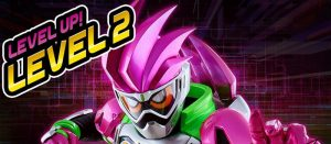 オール仮面ライダー ライダーレボリューション 3DS「オール仮面ライダー ライダーレボリューション」 ゲーム画面、ボイスも収録したPVが公開!発売日も決定!