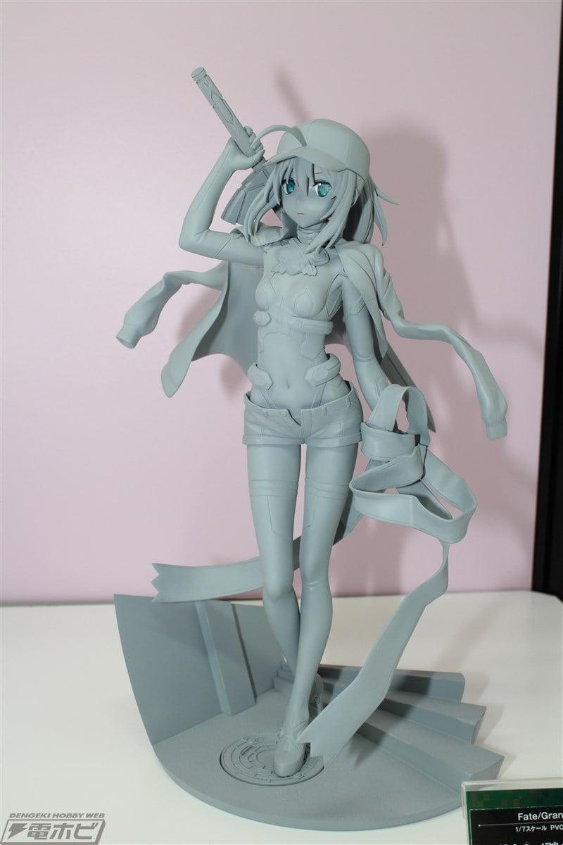 figure00020