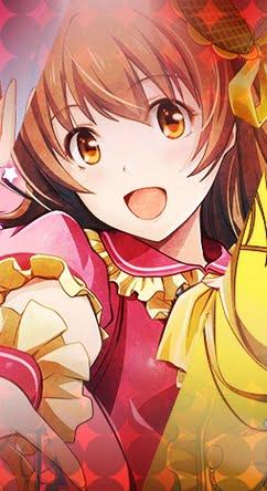 idol0051