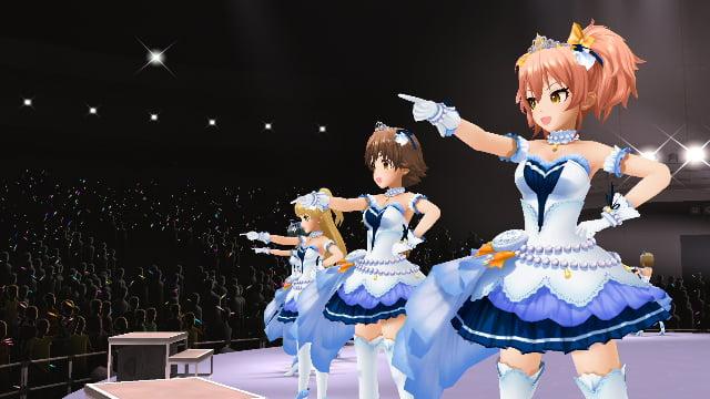idol0062