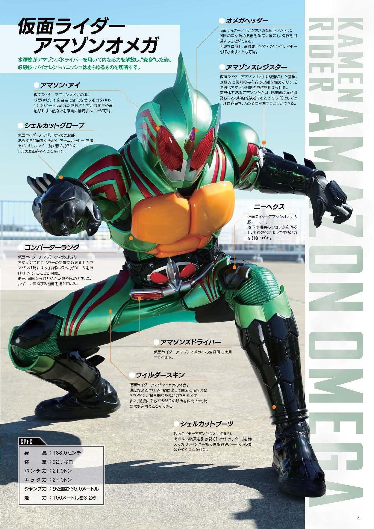 rider1247