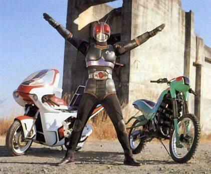 rider1253