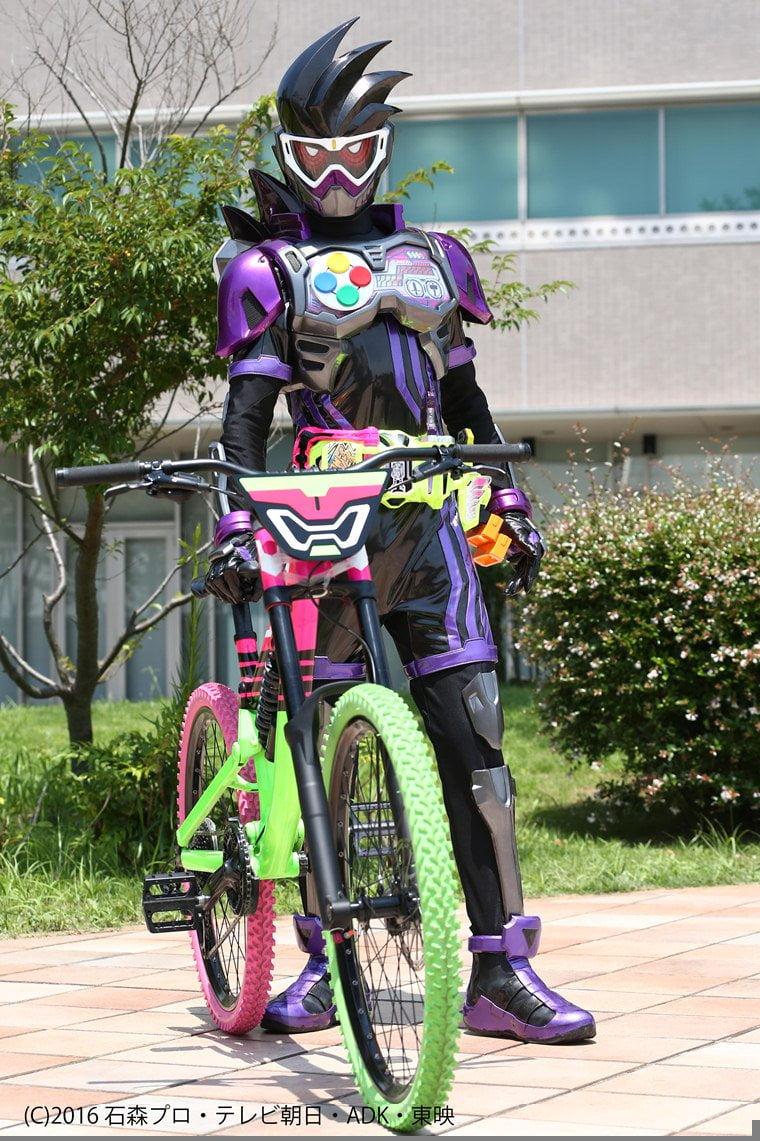 rider1441