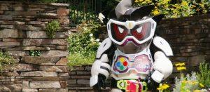 仮面ライダーゲンム 仮面ライダーエグゼイド 仮面ライダーエグゼイド、ゲンム編の裏技動画公開!檀黎斗の目的も薄っすら判明する。