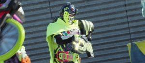 仮面ライダーブレイブやスナイプもレベル50に変身!スピンオフ作品などにはレベル4フォームも登場!
