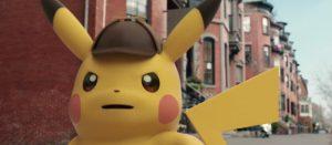 名探偵ピカチュウ~新コンビ誕生~, ポケットモンスター 3DS「名探偵ピカチュウ~新コンビ誕生~」 声優が大川透さんらしきピカチュウが主人公!