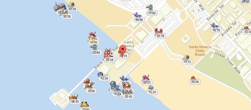 topbb-pokemon0006