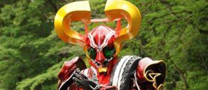 仮面ライダーハート 仮面ライダードライブ 「仮面ライダーハート」 復活して、ライダーとして戦う物語が描かれる