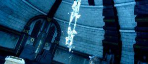 FF15 FF(ファイナルファンタジー) FFXV 大型モンスター「スモークアイ」との戦闘も収録したプレイ動画が公開!ファントムソードの入手場所も!
