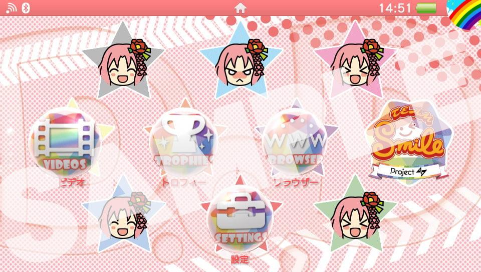 idol0158