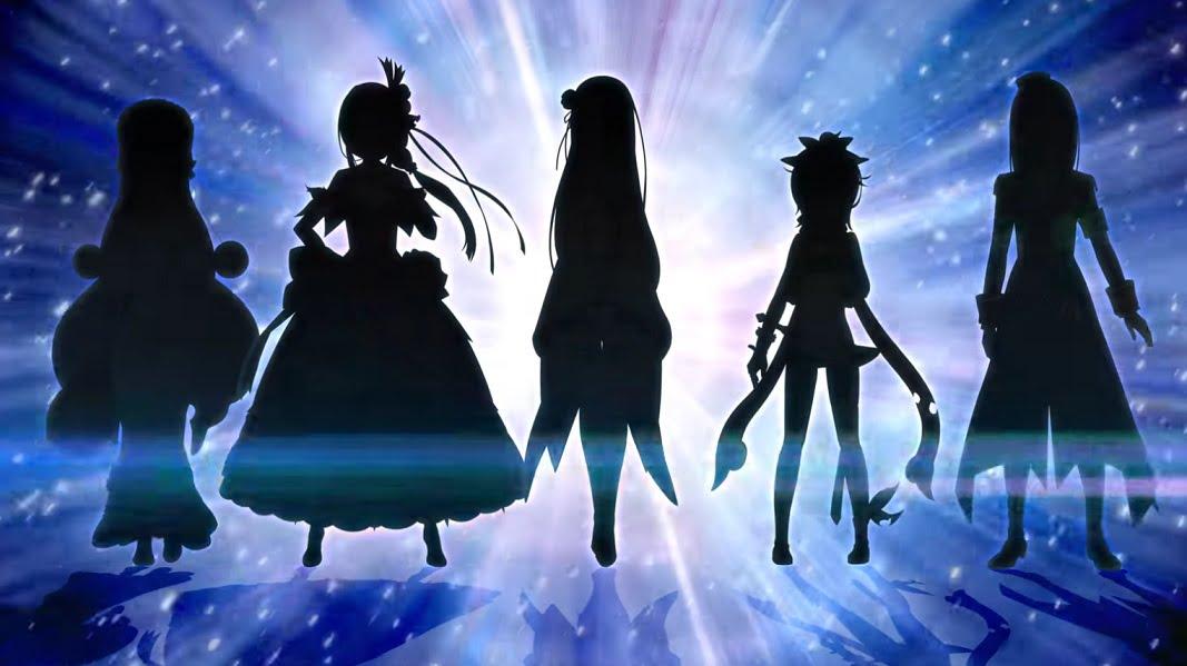 rezero0002