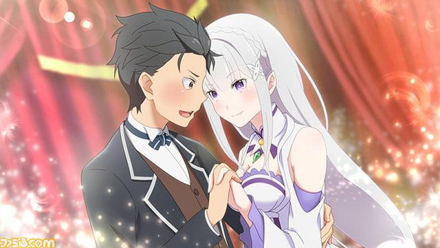 rezero0008