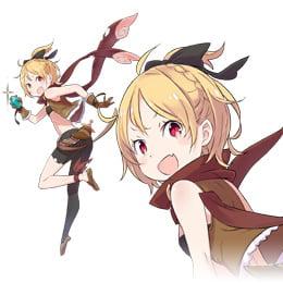 rezero0016