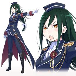 rezero0019