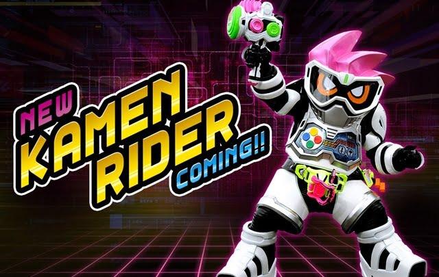 rider1263