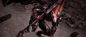 ベルセルク無双 「ベルセルク無双」 狂戦士の甲冑を装備したガッツやゾッドが参戦、変身でリアルタイム可能!