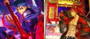 Fate/Grand Order FGOをプレイしている人たちの真の理由がなんか共感できる部分がある。