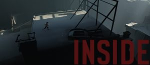 PS4「INSIDE」、海外では8月23日発売!