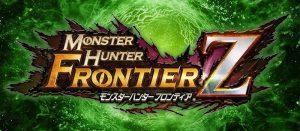 MH1 【PS2】ちょっとだけ初代モンスターハンターを振り返ってみる