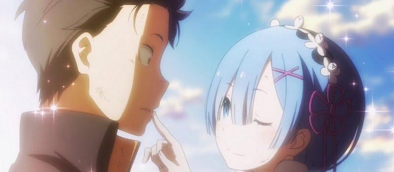 topbb-rezero0002