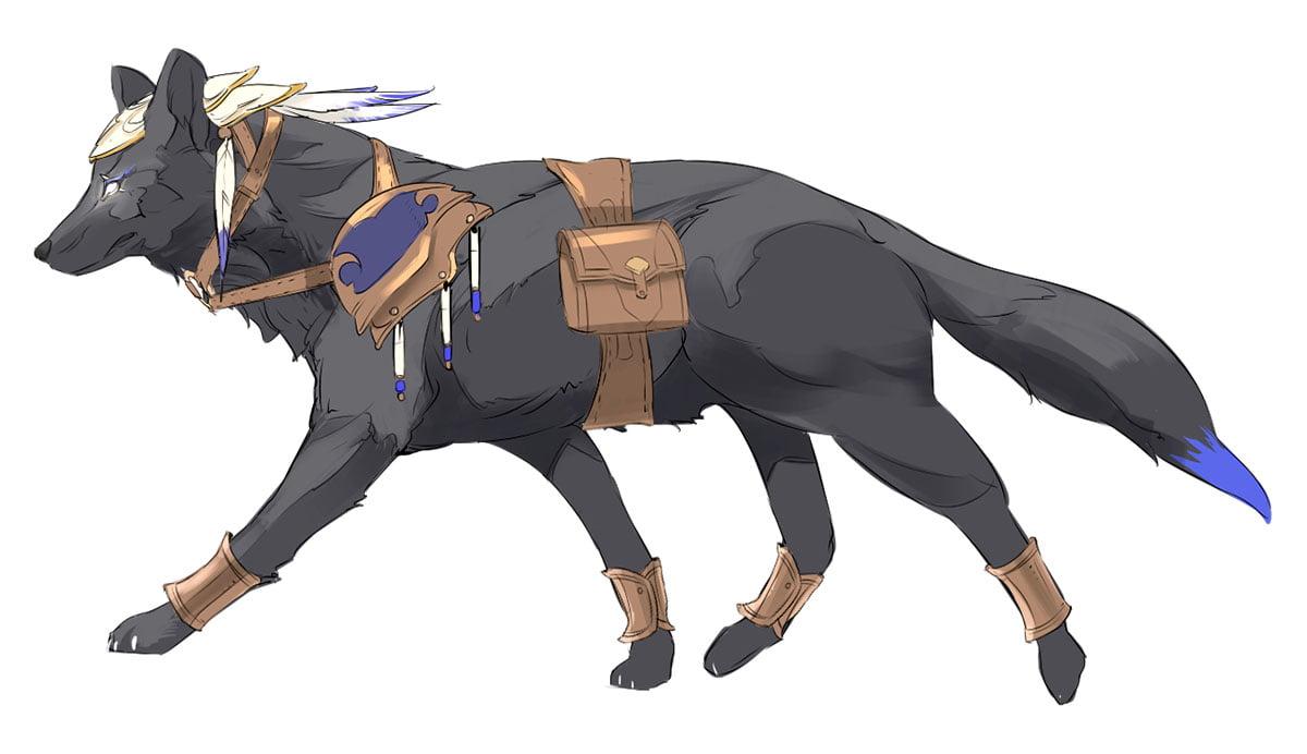 yorunonaikuni0200